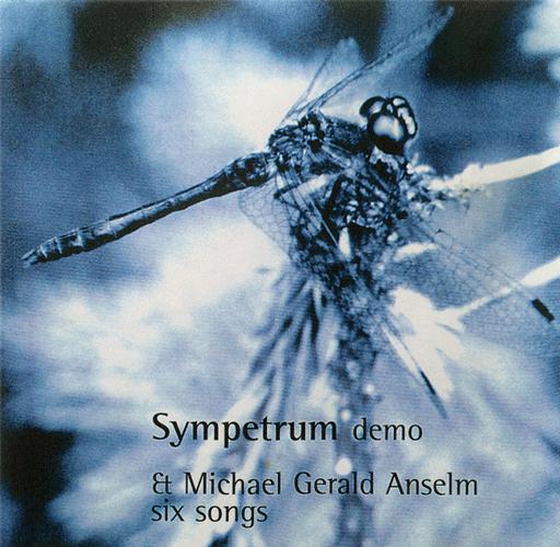 sympetrum