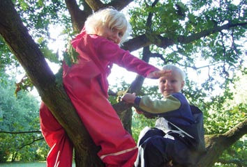 Kindersafaris_hoch_neu_address-10.jpg