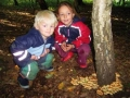 Kindersafaris_hoch_neu_address-14.jpg