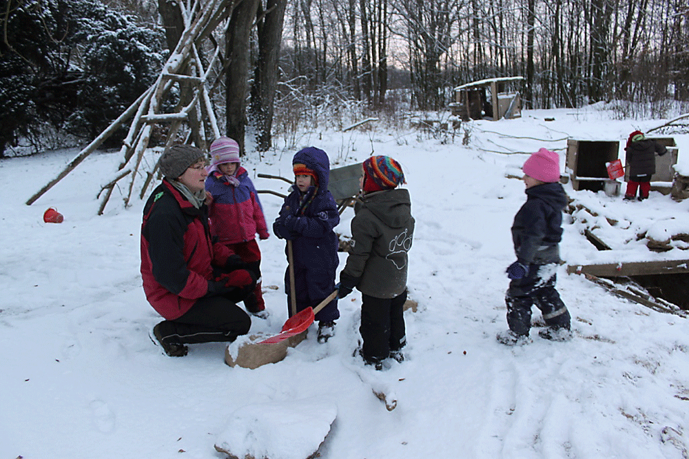 04-Kinder-Schnee.png