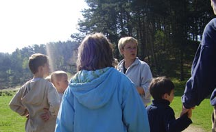 Kindersafaris_hoch_neu_address-3.jpg