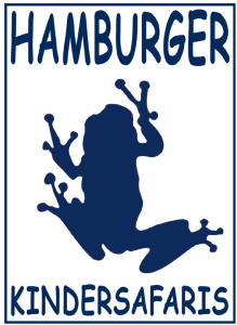 Hamburger - Kindersafaris